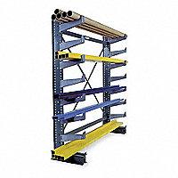 Storage Racks and Shelving Racks - Grainger Industrial Supply