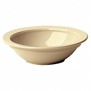 Grapefruit Bowl,11 oz.,PK48