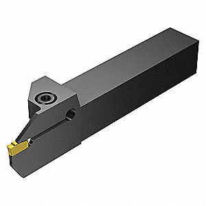 Square Shank Holder,LF151.23-20-40