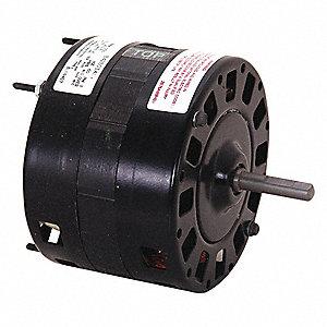 Century Motor Sh Pole 1 15 Hp 1050 115v 42y Oao 4uu94 Blr6407 Grainger