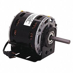 Century Motor Sh Pole 1 15 Hp 1000 115v 42y Oao 4uu96 9694 Grainger