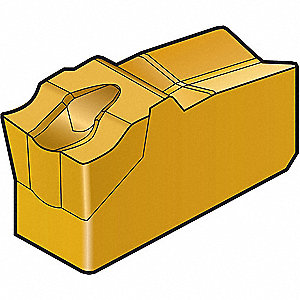Carbide Part Insert,N151.2-300-5E 1125