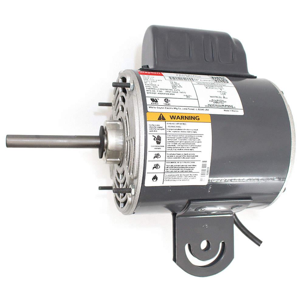 Dayton Motor Wiring Diagram Grainger Diagrams Reversible