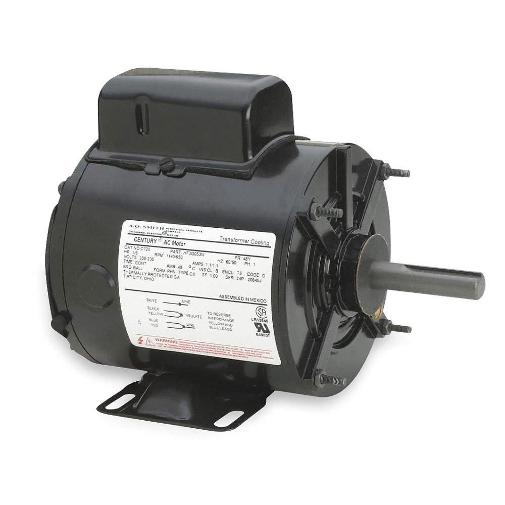 208 Single Phase Wiring Diagram 3 Phase Motor 208 Wiring Diagram 9