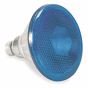 Incandescent Floodlight,PAR38,85W