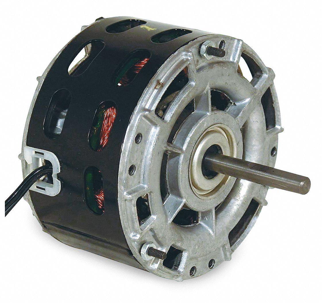 HVAC Motors - Motors - Grainger Industrial Supply on