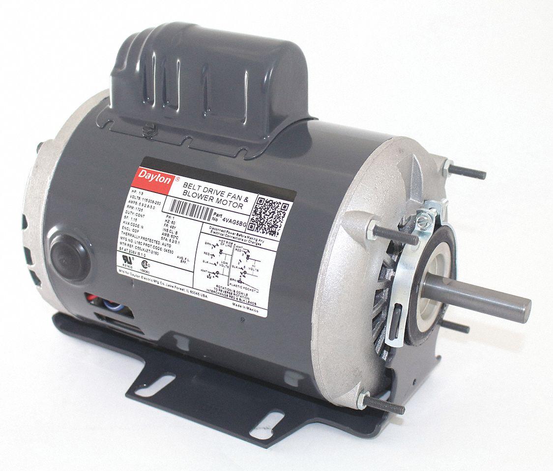 Grainger Motor Wiring Diagrams Wiring Diagram