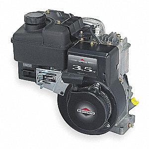Briggs Stratton Engine Gas 3 5 Hp 4vb25 097332 0036 F1