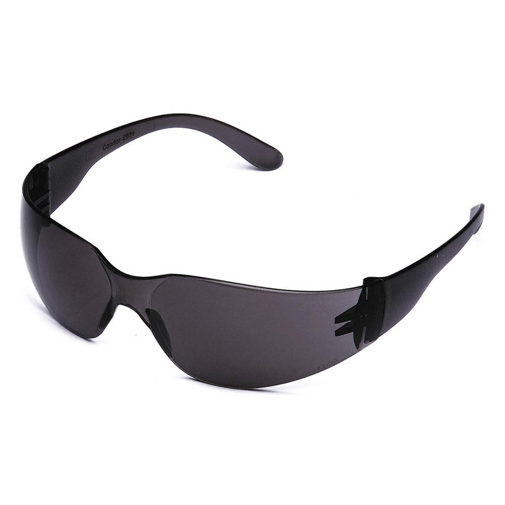 zoom outreset put photo at full zoom u0026 then double click condor v antifog safety glasses