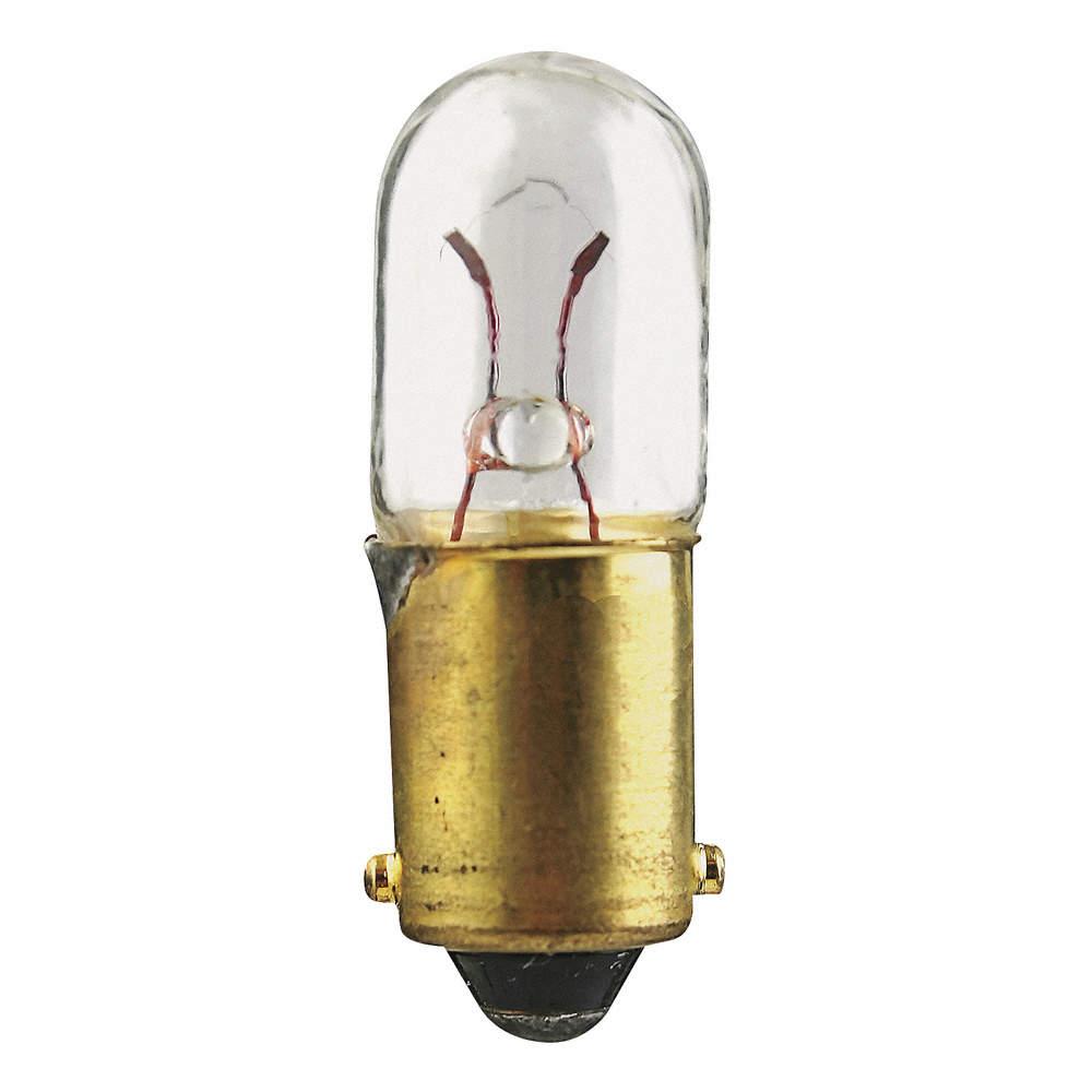 120mb lamp