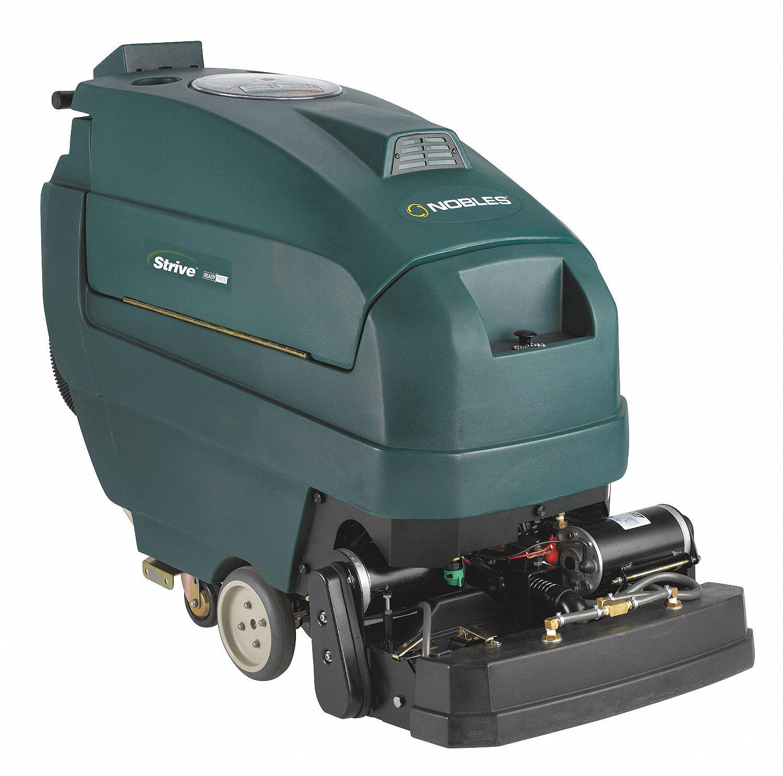 Carpet Extractor Carpet Extractor Usa