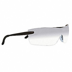 Safety Glasses,Indoor/Outdoor
