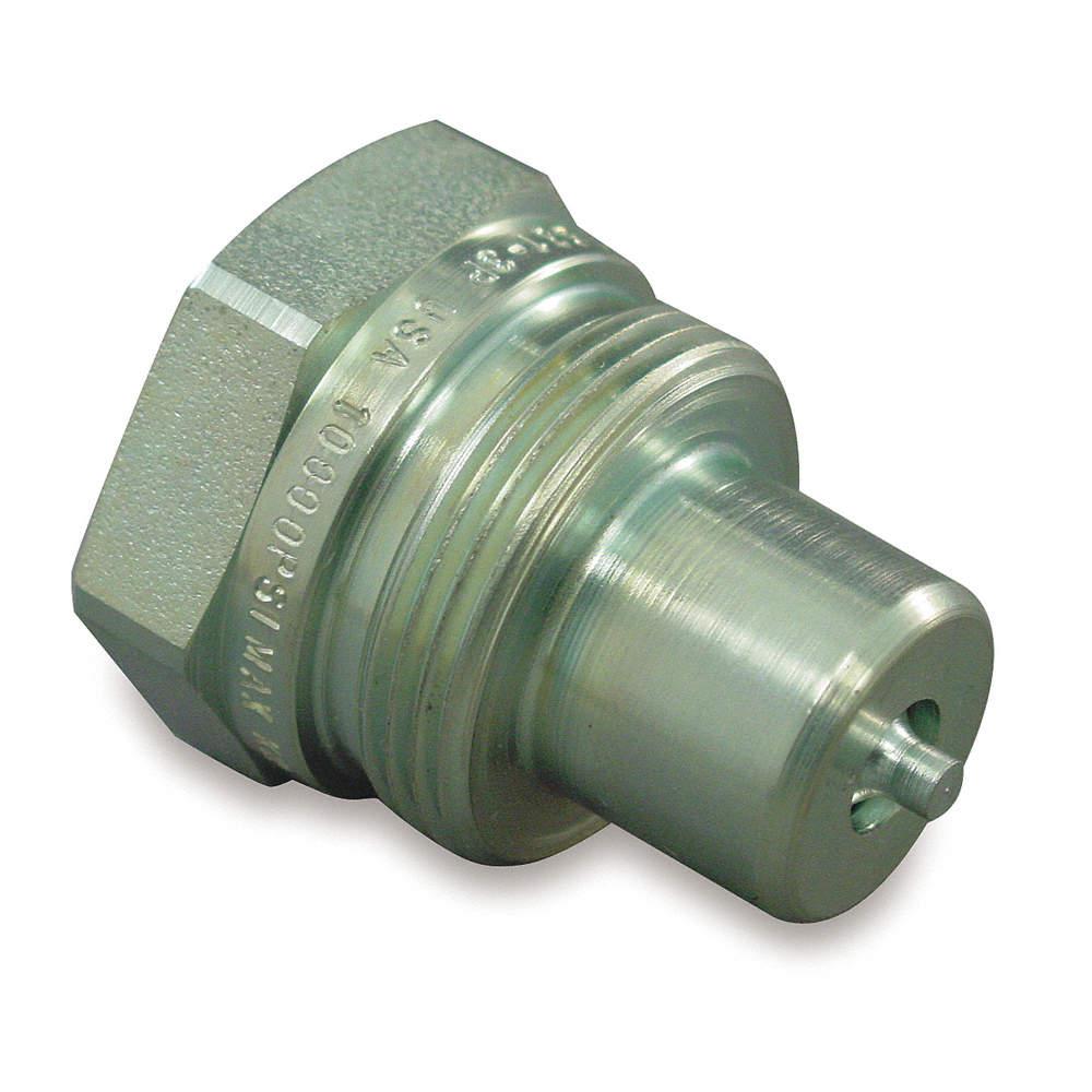 NEW Mallory C21FD3720 Capacitor 20UF+//-6/% 370VAC 60HZ