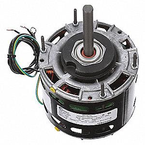 Ge Motor 5kcp39cg Wiring Diagram  Ge Fan Motor Diagram, Ge