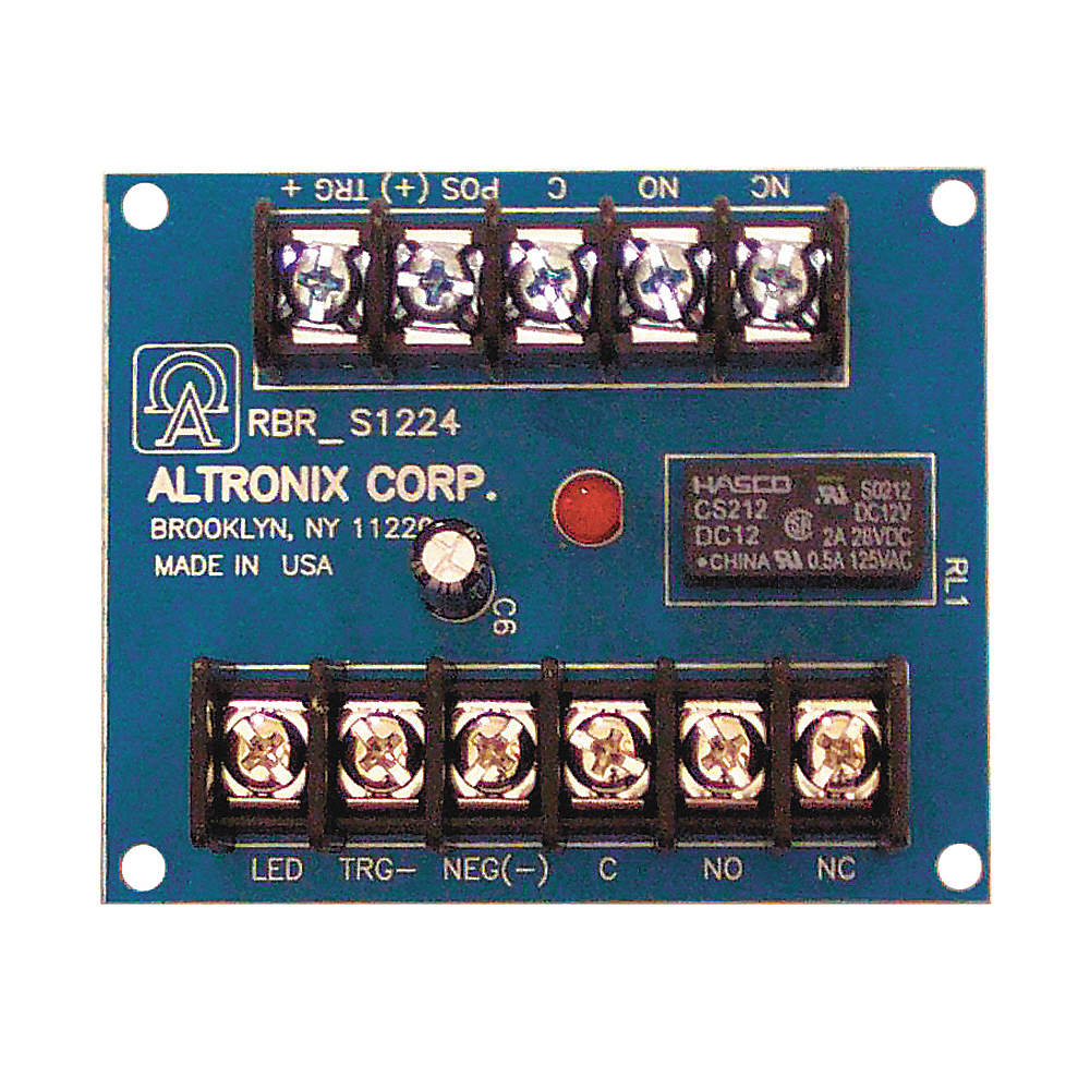 Altronix Phenolic Or Fiberglass Ratchet Relay 12 24vdc 20ma Dpdt Wiring Diagram Zoom Out Reset Put Photo At Full Then Double Click