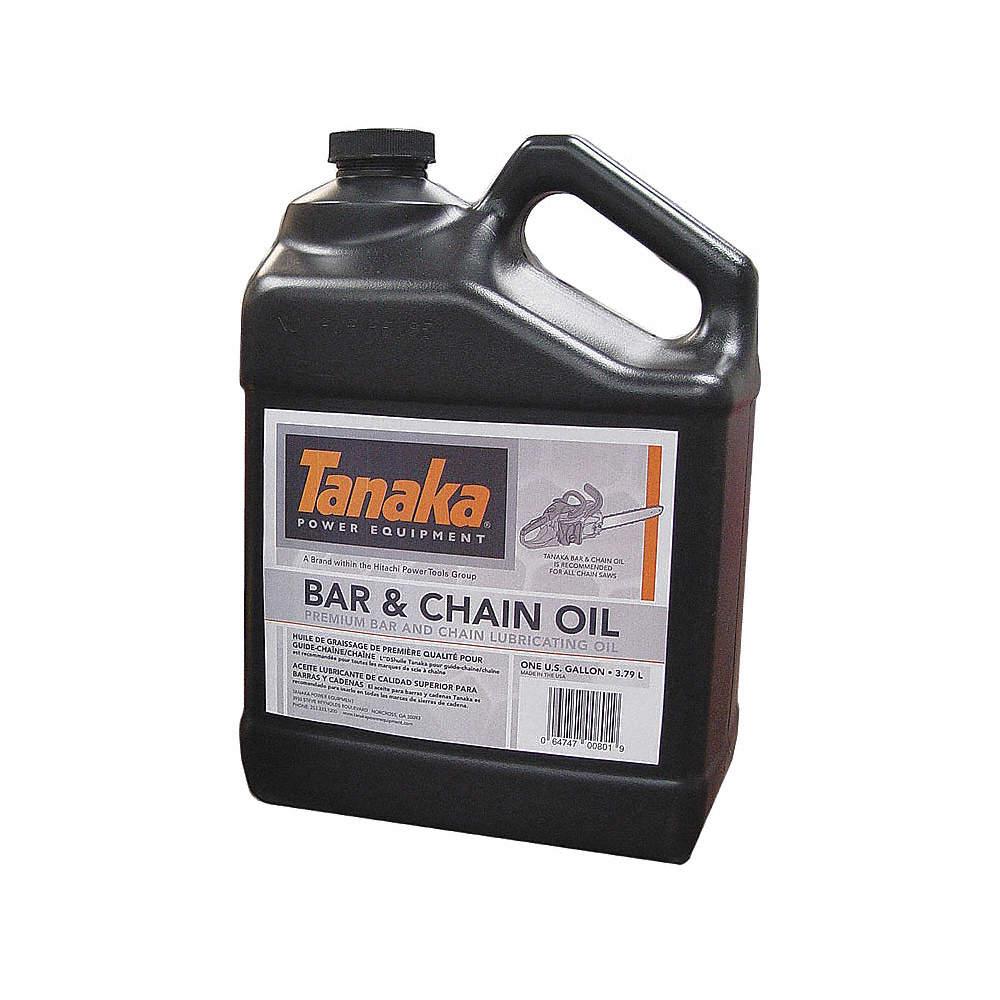 TANAKA 1 gal. Squeeze Bottle - 4WGD9|700321 - Grainger