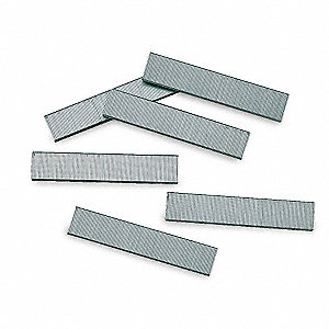 STAPLES GALVANIZED 18 GAUGE 1-1/4IN