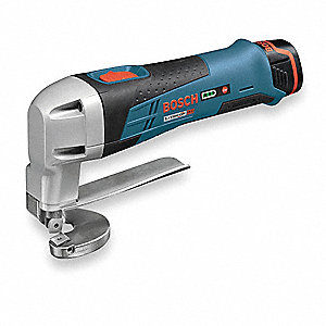 Cordless Shear Kit,12.0VDC,0-3600 spm