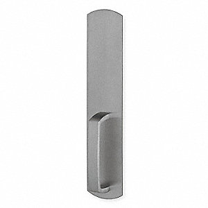 Pull,Dummy Escutcheon Pull,99 Series