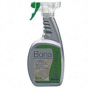 32 oz. Stone, Tile & Laminate Floor Cleaner, 1 EA
