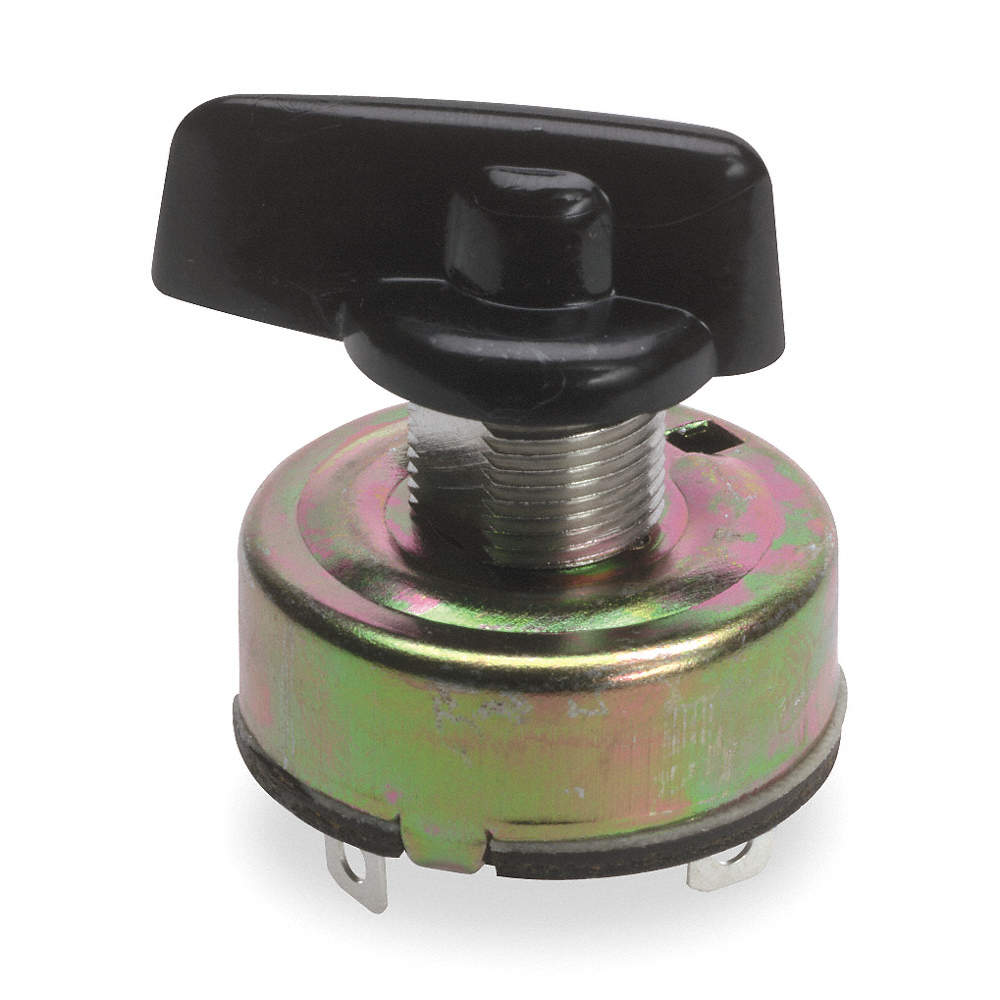 Carling Technologies Rotary Switch Contact Form Sp4t Number Of Zoom Out Reset Put Photo At Full Then Double Click