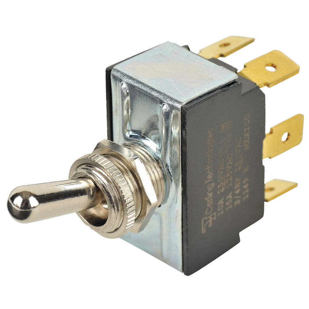 Carling Technologies Toggle Switch Number Of Connections 4 Combination Lock Circuit Zoom Out Reset Put Photo At Full Then Double Click