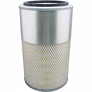 Air Filter,8-1/2 x 12-3/4 in.