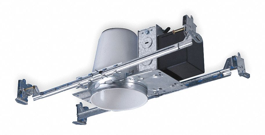Halo recessed housing4 in 4xb14h1499t grainger
