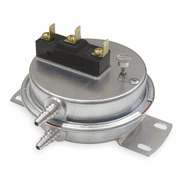 Cleveland controls switch air sensing xb rfs