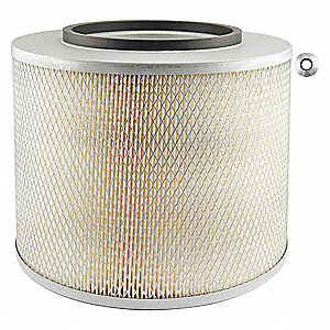 Air Filter,12-3/4 x 10-1/16 in.