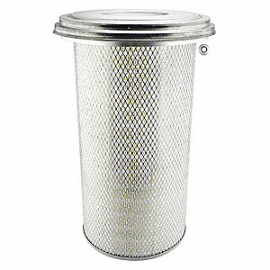 Air Filter,9-17/32 x 19-3/8 in.