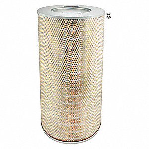 Air Filter,11-1/2 x 20-1/2 in.