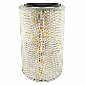 Air Filter,12-29/32 x 18-7/8 in.