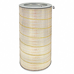 Air Filter,13-7/8 x 29-1/2 in.