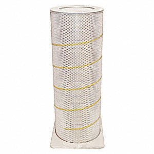 Air Filter,12-3/4 x 34-5/8 in.