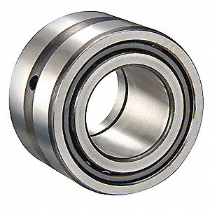 Combination Bearing,Bore Dia. 12 mm