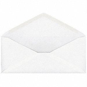 Envelope,Plain,White,PK50
