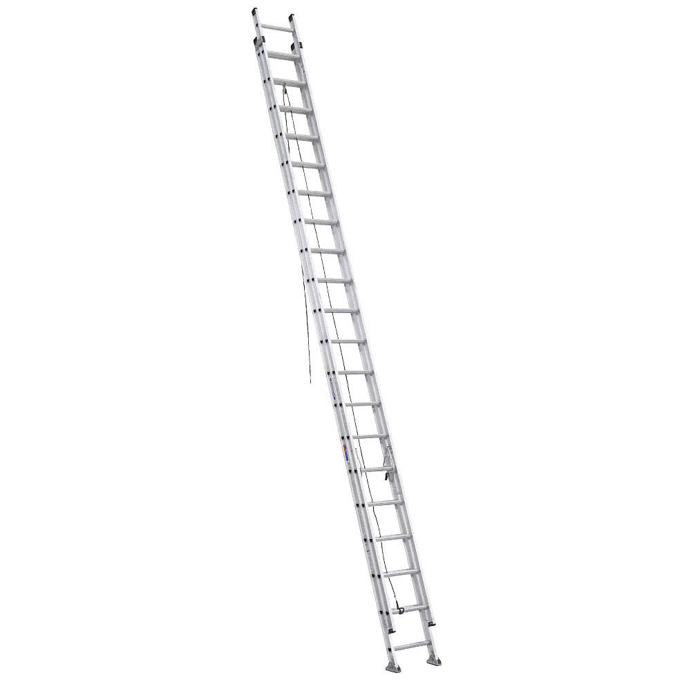 Zoom Out Reset Put P O At Full Zoom Then Double Click 40 Ft Aluminum Extension Ladder