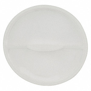 Disposable Disk Filter,PK24