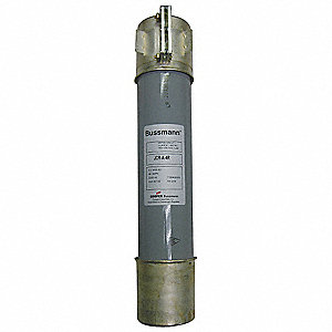 Fuse,390A,Class R-Rated,JCR,7200VAC