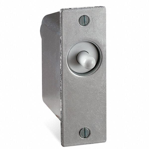 Thomas Amp Betts Automatic Door Light Switch Switch