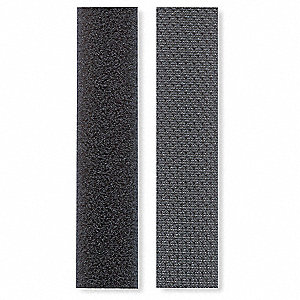 STRIP TIE,12IN,PK 10