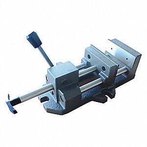 Vise,Quick Release