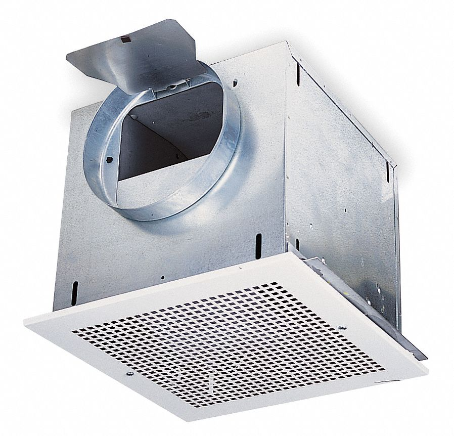 Residential Kitchen Ventilators