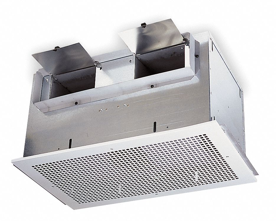 BROAN VentilatorKitchen4YG83L500KGrainger