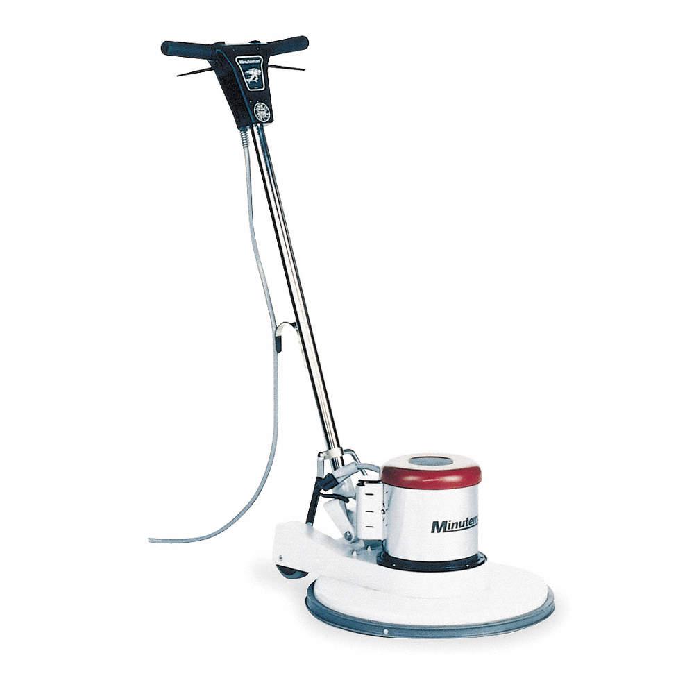 scrubber inch ea floor minuteman ride auto jon don e mm floors on