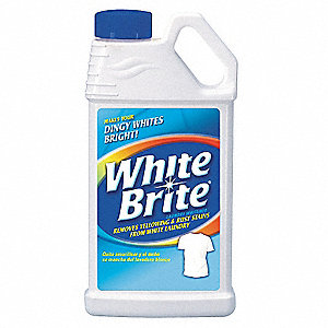 22 oz. Laundry Whitener, 1 EA