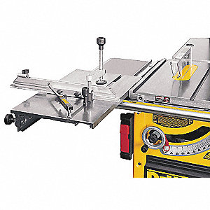 Dewalt Table Cross Cut 4yl08 Dw7461 Grainger