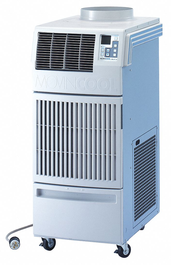 Air Conditioner Usa