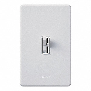Toggle Lighting Dimmer